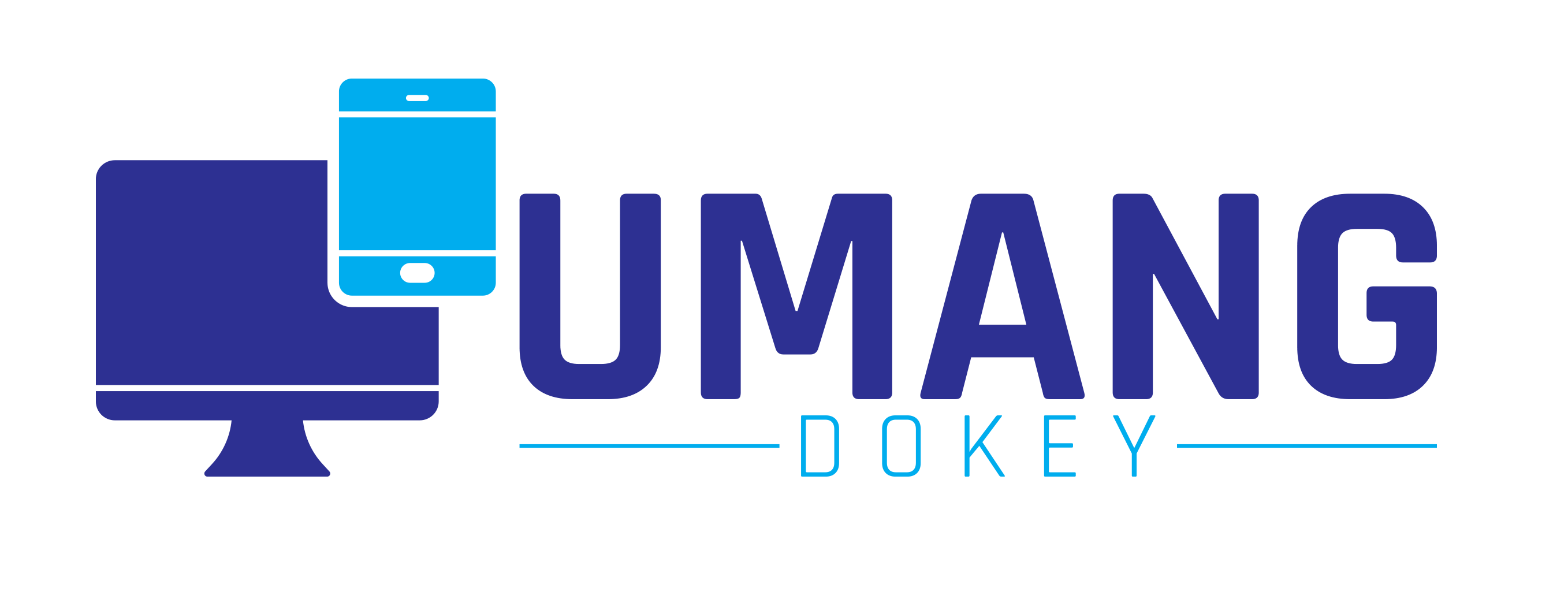 Umang Dokey Tech Blog - Tech News, Launch, Reviews & Trending Gadgets
