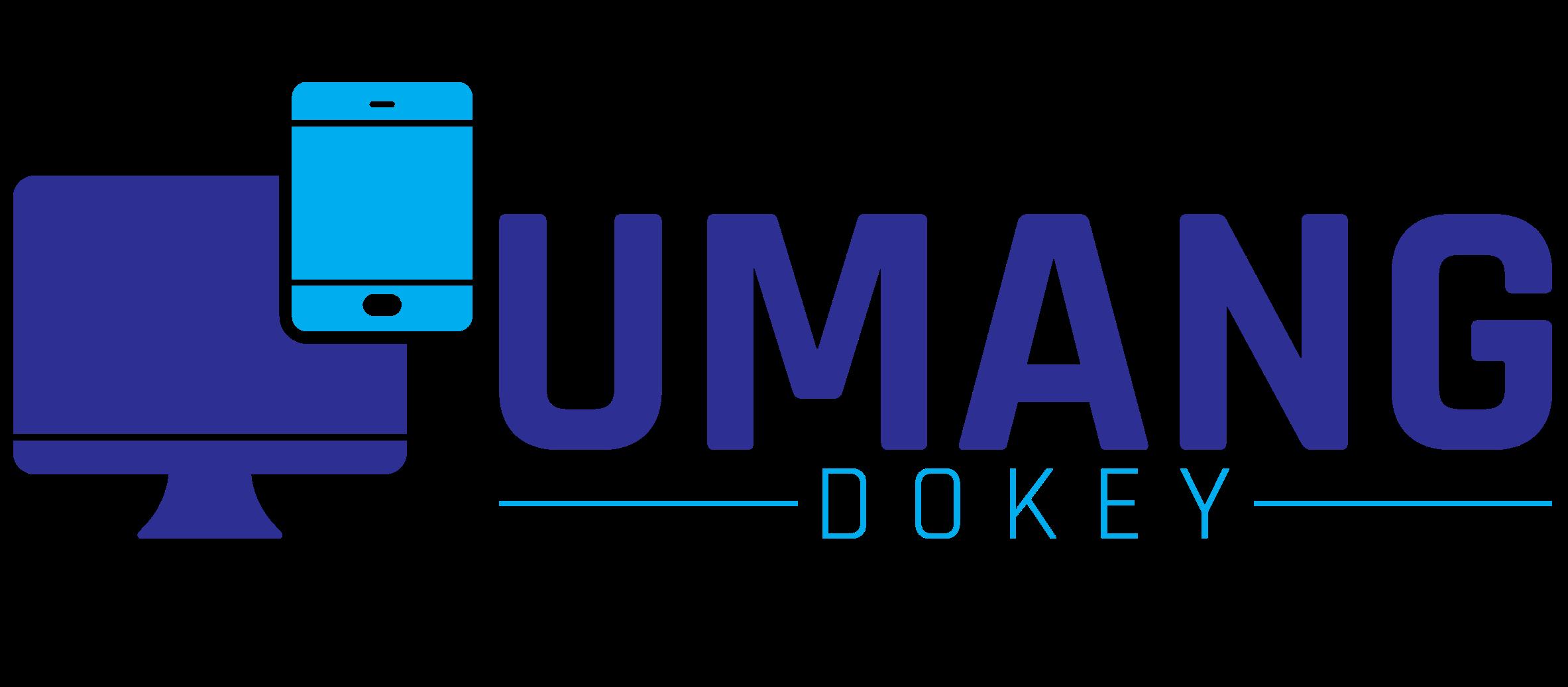 Umang Dokey Tech Blog