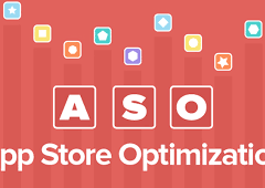 Increase ROI From App Stores: Complete Guide To App Store Optimization
