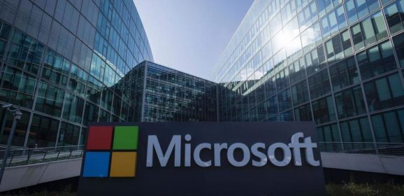 Digital Market Competition Thickens With Microsoft First Cloud Region In Gulf